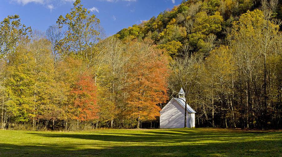 cataloochee-valley-church-2
