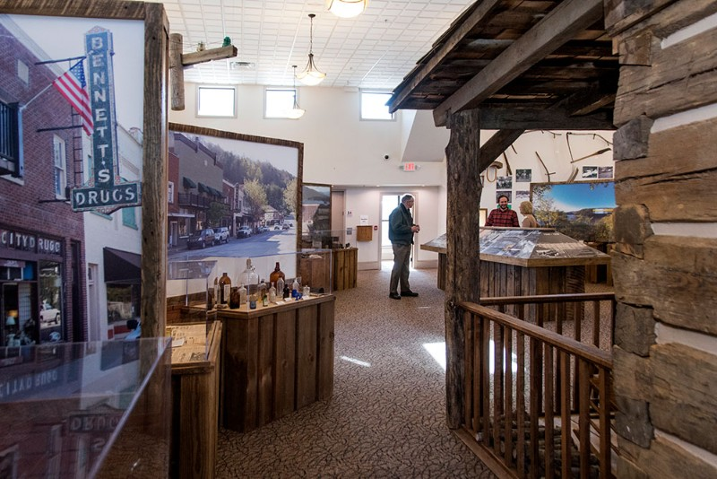 4708 geodir CustomImage Heritage Museum