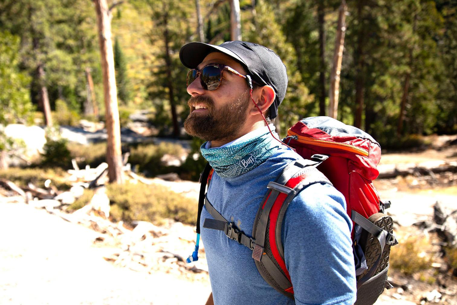 A Guide to Social Distancing on the Smokies' Trails and Waters