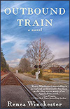 Outbound Train book cover