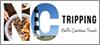NC Tripping logo